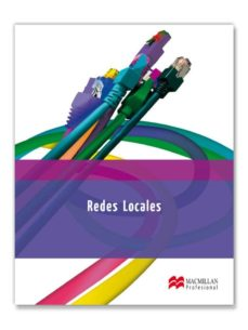 Redes Locales 2012