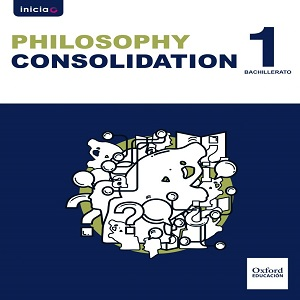 PHILOSOPHY CONSOLIDATION 1