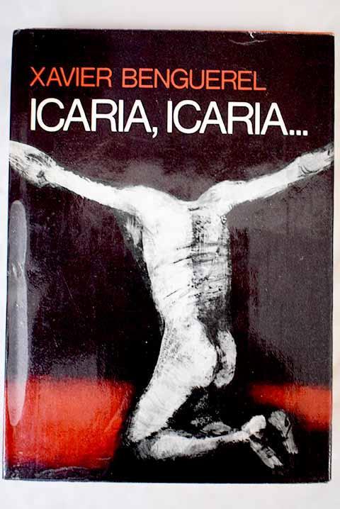 ICARIA, ICARIA