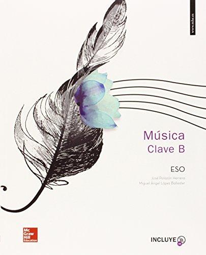 LA+CDA MUSICA CLAVE B